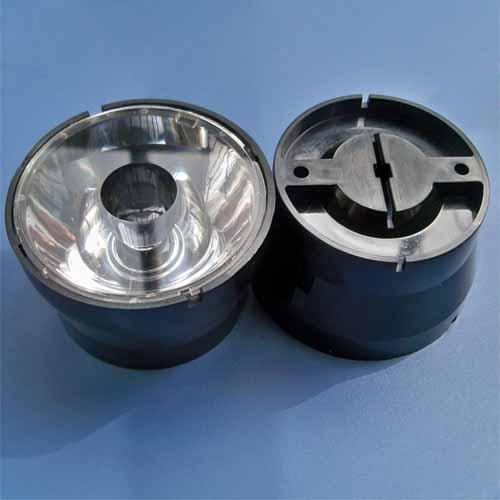 5度CREE XPG2 led lens