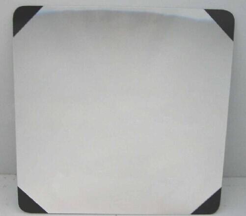 OHP Fresnel透镜B 小于350x350毫米