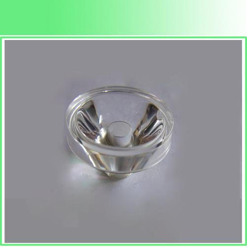 8Deg CREE LED lens (HX-CREE30-8)