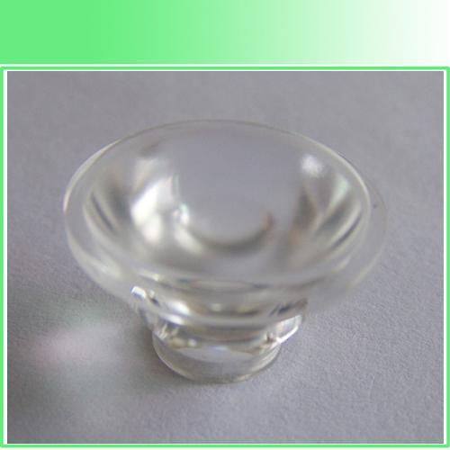 30Deg CREE LED lens (HX-CREE-30)