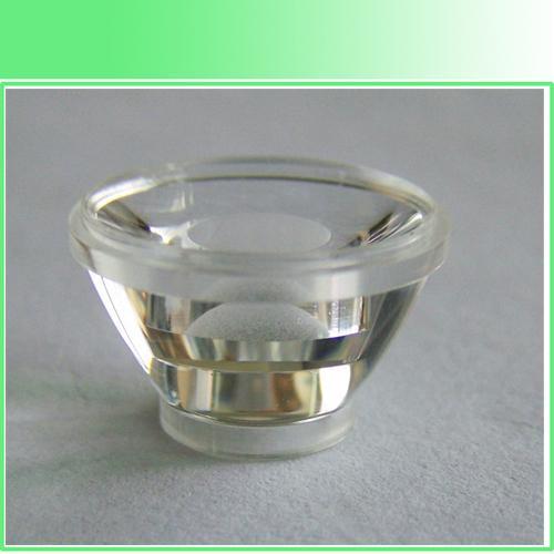 10Deg CREE LED lens (HX-CREE-10)